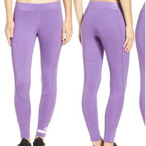 Adidas by Stella McCartney Climalite® 7/8 Tights